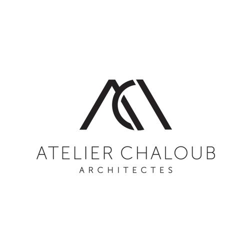 Atelier Chaloub Architectes