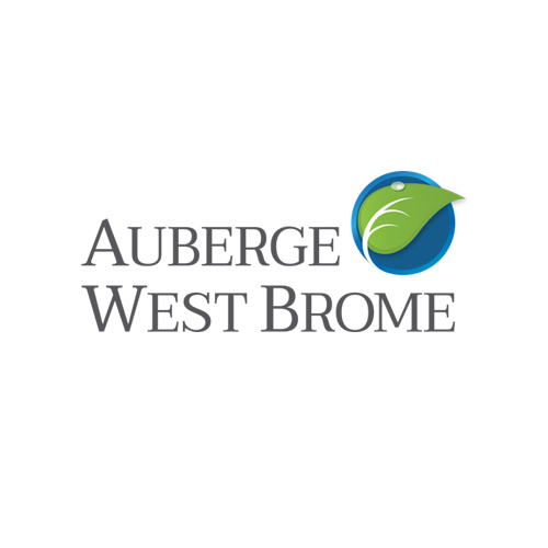 Auberge West Brome