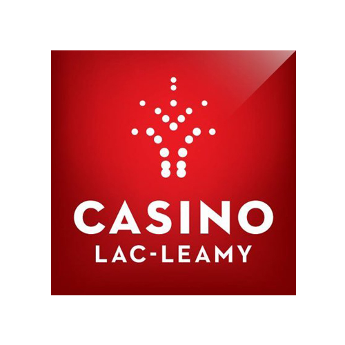 Casino Lac Leamy