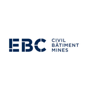 EBC Construction