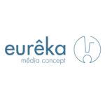 Eureka Media Concept