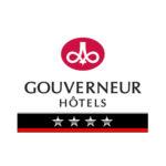 Gouverneur Hotels
