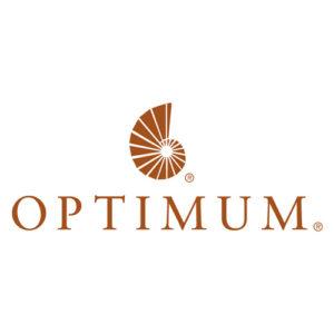 Optimum Group
