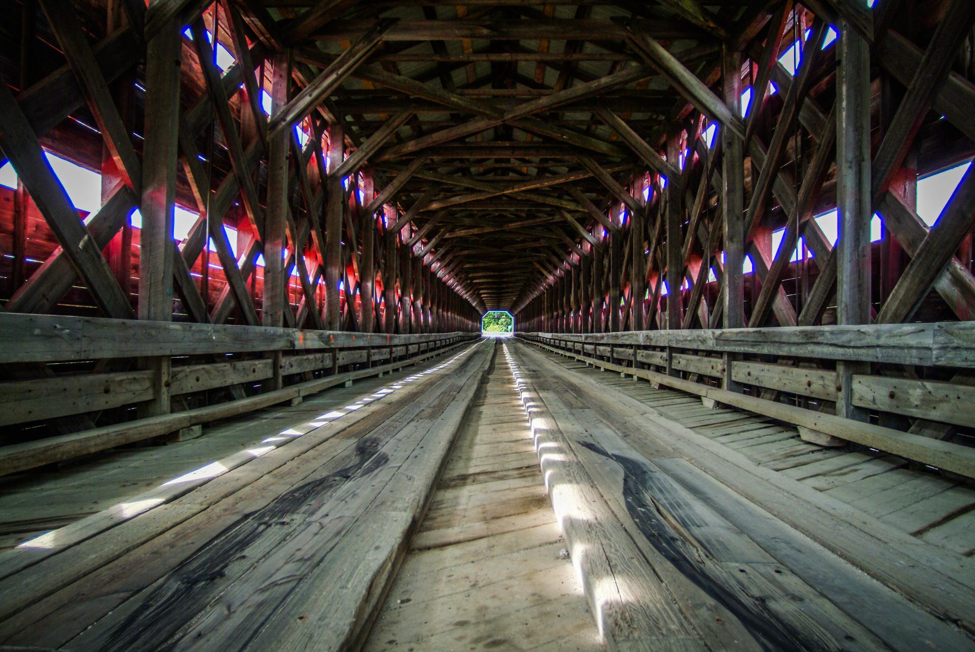 Pont-couvert-grand-Remous