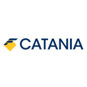 Catania Construction