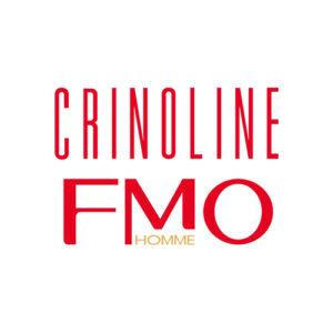 Crinoline FMO