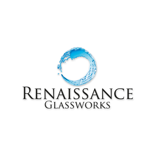 Renaissance Glasswork