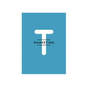 Tougas Marketing