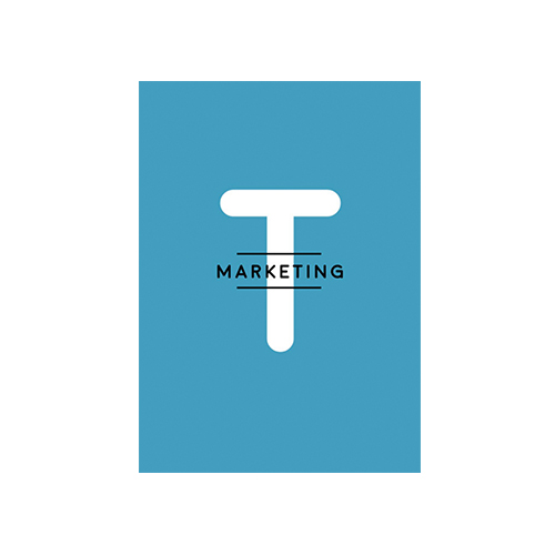 Tougas Marketing
