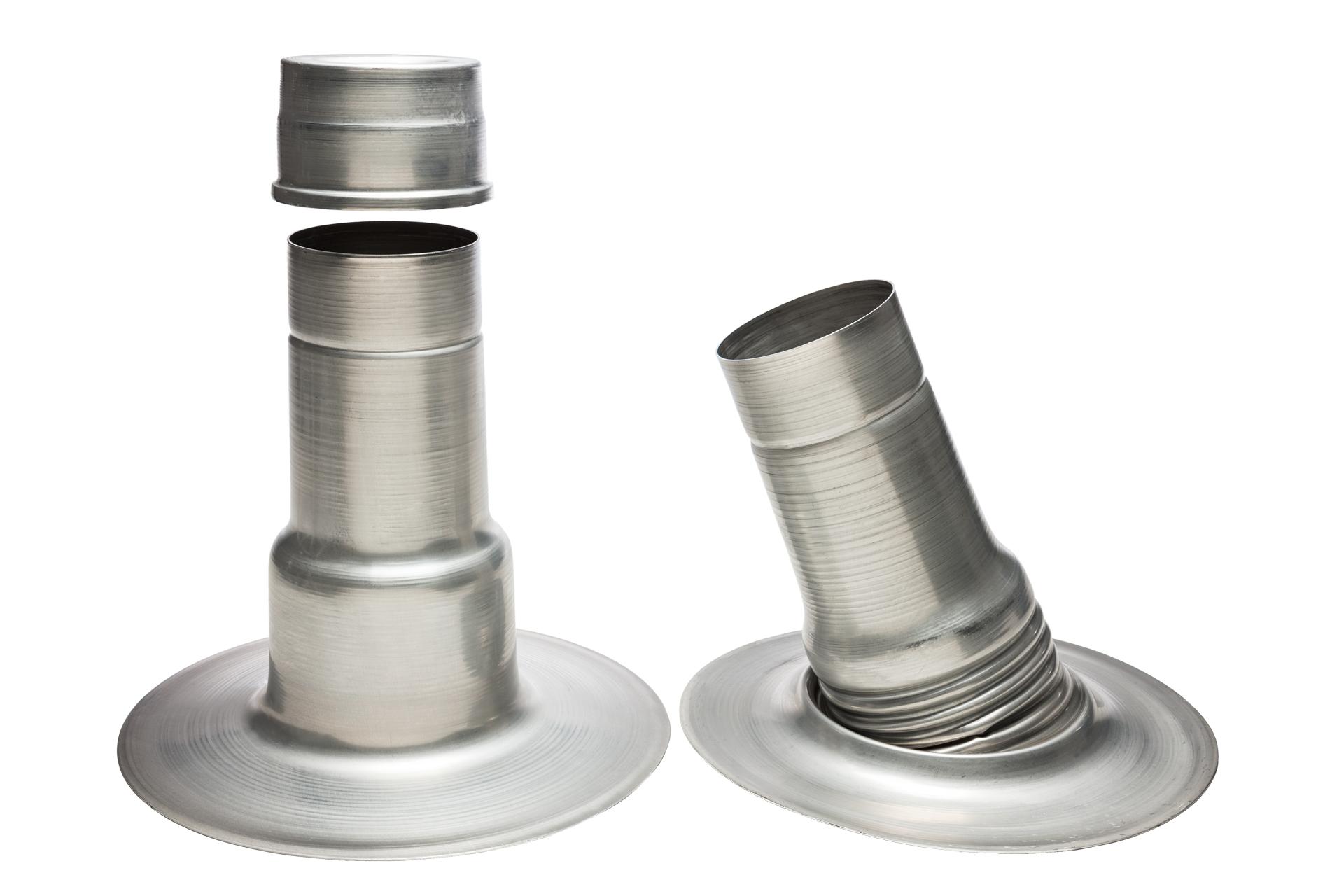 Event-d'aluminium