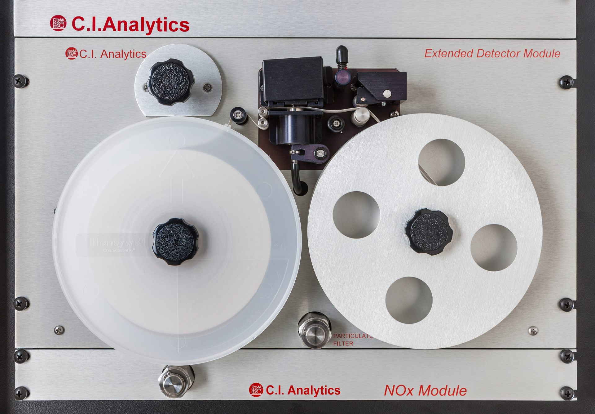 C.I.-Analytics30652